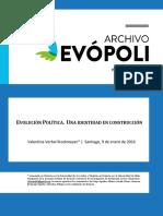 Verbal Identidad Evópoli.pdf