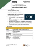 Bases de Proceso CAS Nº102-2017-MINAGRI-OGGRH.pdf