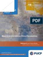 PSE-M-en-Intervención-Clinica-1.pdf