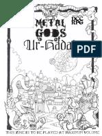 Metal Gods of Ur-Hadad 1.pdf