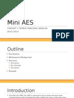 239387951-Mini-AES-pptx.pptx