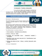Study material.pdf