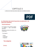 CAPITULO 3 RESUMIDO.pptx