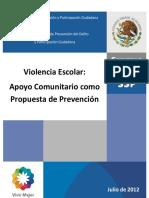 Estudio_Viol_Esc_Com.pdf