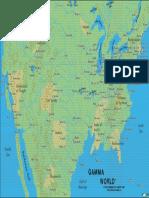 5e Dmg Maps