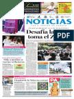 2017_07_15_DN.pdf