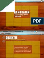 1.Etika Pengunaan Internet.pptx