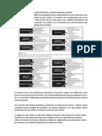 Gerencia de la producción doc.docx