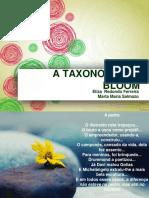 Tax on Omia Final