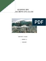 KLIPING IP1