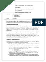 TRABAJO DE INVESTIGACION 001 imprimir.docx