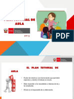 PLAN DE TUTORIA.pptx