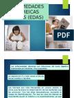 Enfermedades-diarreicas.pptx
