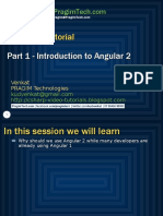 C# Microsoft Guide | Microsoft Visual Studio | Component Object Model