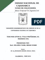 DESEMPEÑO SISMORRESISTENTE DEL EDIFICIO 4F.pdf