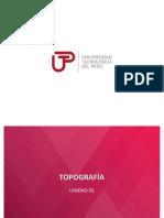 Clase 01 Introducción.pdf