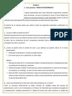 """Actividad – Caso práctico """"HUEVO PASTEURIZADO"""".docx"""