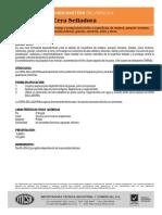 Cera Selladora.pdf