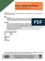 Chema 1 liquido tipo pintura.pdf