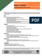 Chema 1 Liquido.pdf