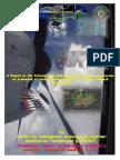 Brainstroming Report Printed