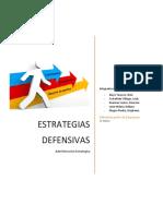 Estrategias-Defensivas-corrige-alayo.docx