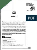 L-13 FAMILY.pdf