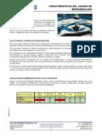 Calor especifico del etilenglicol.pdf