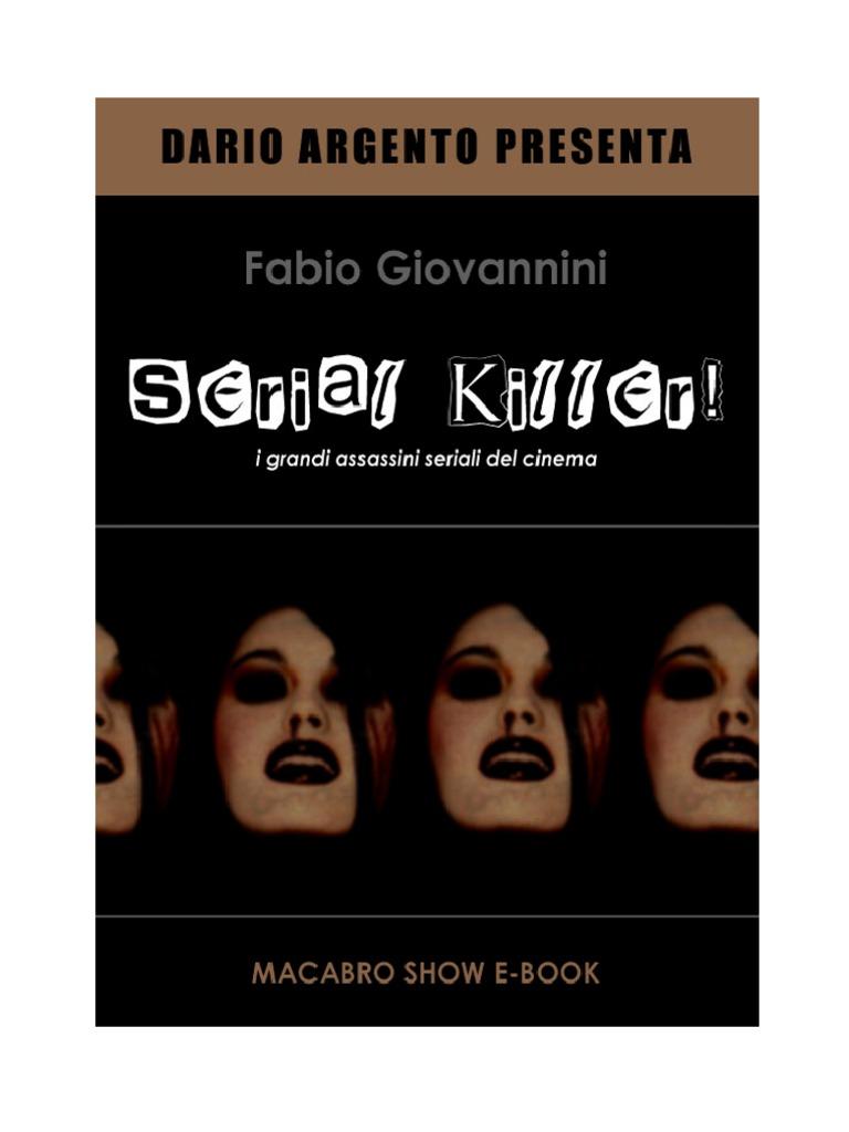 Halloween Horror in Lattice Famoso bruciare viso corpo Freddie carne Costume Fantasia Maschera