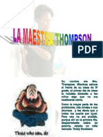 02.La Maestra Thompson