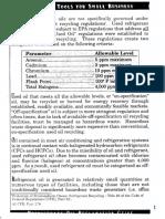 12346.pdf
