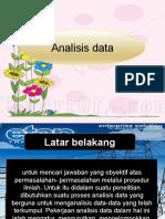 Analisis Data.pdf