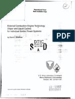 a252754.pdf