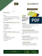 apostila-climatologia  AULA 3.pdf