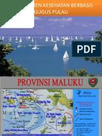 edit-MANAGEMEN KESEHATAN BERBASIS GUGUS PULAU FINAL1.pptx