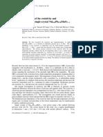 190.JPhysCM8-Khazeni.pdf