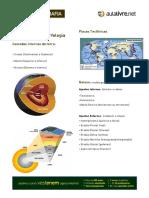 apostila-geologia-e-geomorfologia AULA 2.pdf