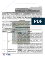 GESALF-049 Dictamen de Fallo-dos Propuestas Estaciones