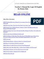 Foundations_A_Teachers_Manual_by_Logic_of_English_by_Denise_Eide.pdf