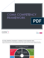 competency-framework-complete.pdf