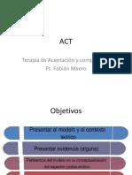 Presentación introductoria ACT.pdf