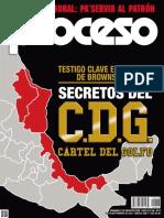 309696687-Revista-Proceso.pdf