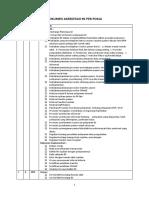 319932479-dokumen-akreditasi-1-pdf.pdf