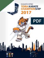Proposal TKC 2017