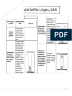 daños en estructuras.pdf