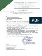 SE Dirjen Dikdasmen_DAPODIK.pdf