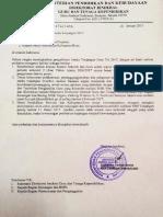 SE Dirjen GTK_DAPODIK.pdf