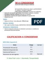 Criterios-de-la-exposicion-EIA.pptx