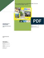 297162456-Plan-Estrategico-de-Tecnologias-de-La-Informacion.pdf