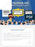 500-Facebook-Ads-Examples.pdf